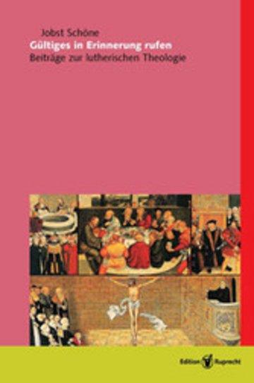 eBook Gültiges in Erinnerung rufen (herausgegeben von Michael Schätzel) Cover