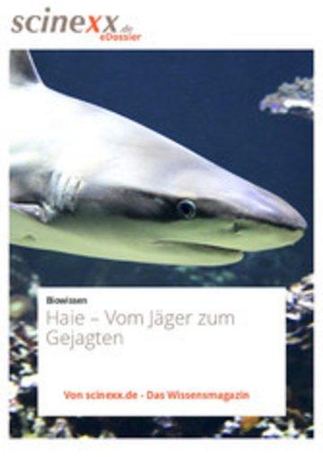 eBook Haie Cover