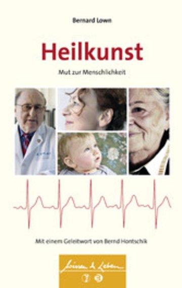 eBook Heilkunst Cover
