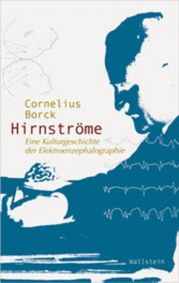 eBook Hirnströme Cover