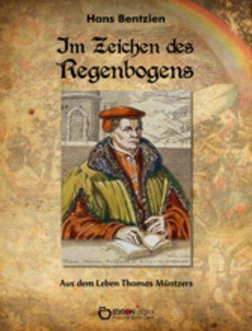 eBook Im Zeichen des Regenbogens Cover