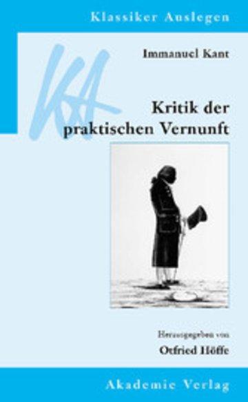 Kant Kritik Der Reinen Vernunft Pdf