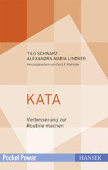 eBook KATA Cover