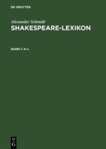 eBook A-L Cover