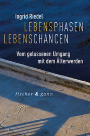 eBook Lebensphasen Lebenschancen Cover