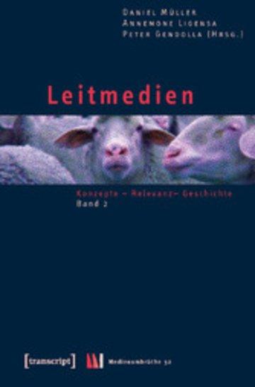 eBook Leitmedien Cover