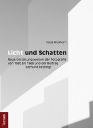 eBook Licht und Schatten Cover