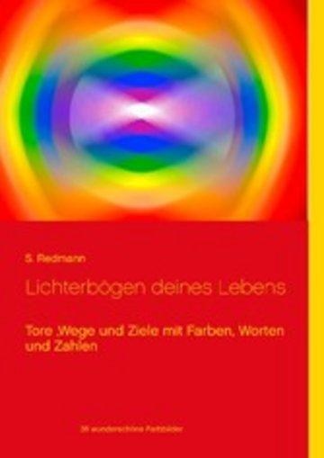 eBook Lichterbögen deines Lebens Cover