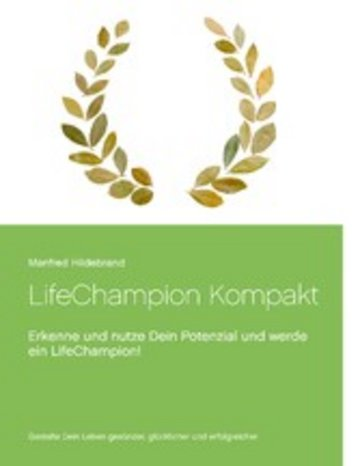 eBook LifeChampion Kompakt Cover