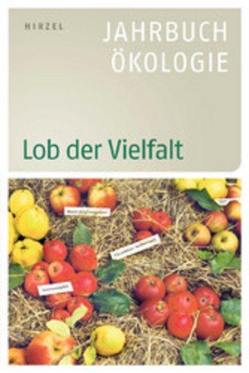 eBook Lob der Vielfalt Cover