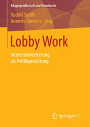 eBook Lobby Work Cover