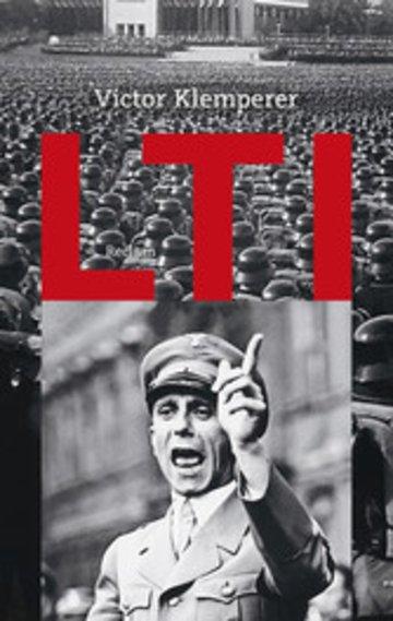eBook LTI Cover