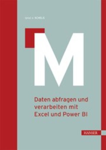 eBook M Cover
