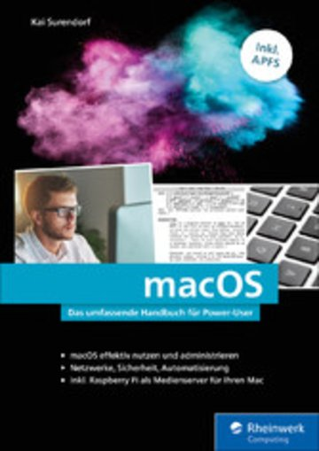 eBook macOS Cover