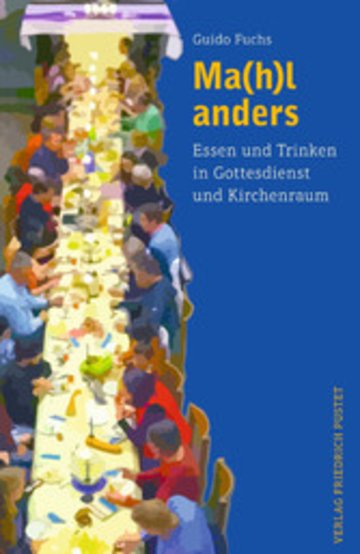 eBook Ma(h)l anders Cover