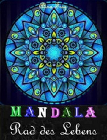 eBook Mandala Cover