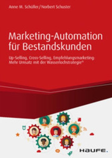 Hausarbeit marketing automation legacy one ghostwriters
