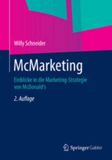 eBook McMarketing Cover