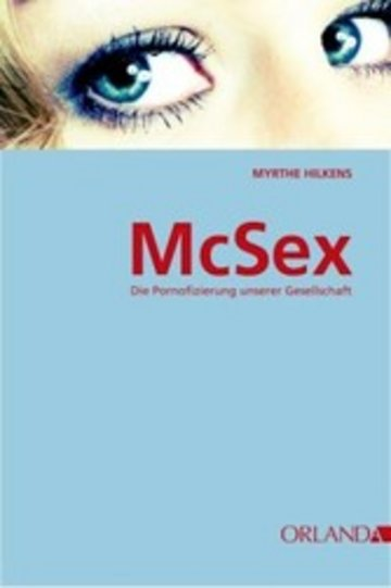 eBook McSex Cover