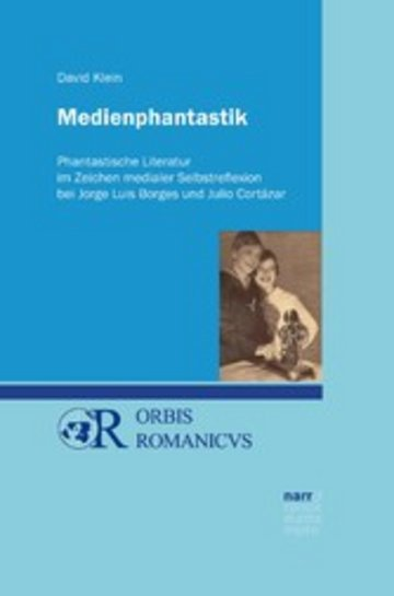 eBook Medienphantastik Cover