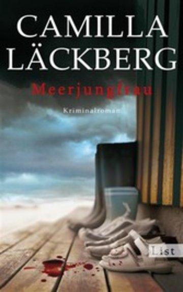 eBook Meerjungfrau Cover