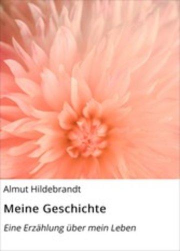 eBook Meine Geschichte Cover