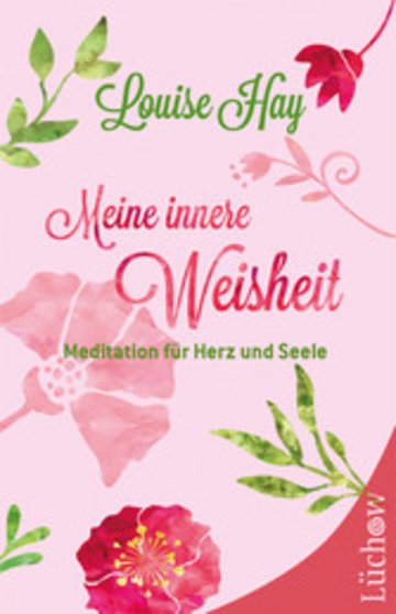 eBook Meine innere Weisheit Cover