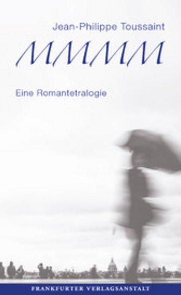 eBook M.M.M.M. Cover