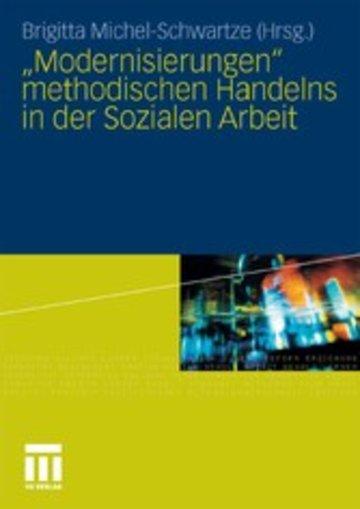 book Quanten und Felder: Physikalische und philosophische Betrachtungen zum 70.