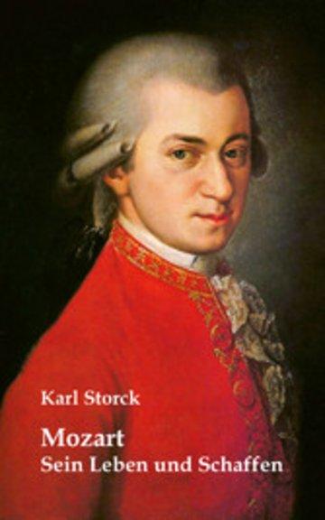 eBook Mozart: Sein Leben und Schaffen Cover