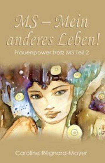 eBook MS - Mein anderes Leben! Cover