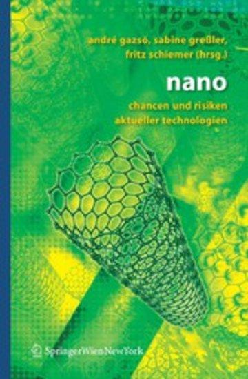 eBook nano Cover