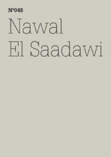 eBook Nawal El Saadawi Cover