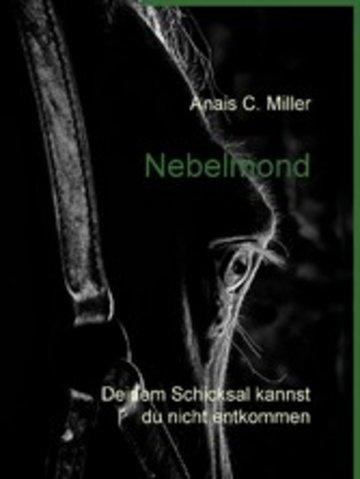 eBook Nebelmond Cover