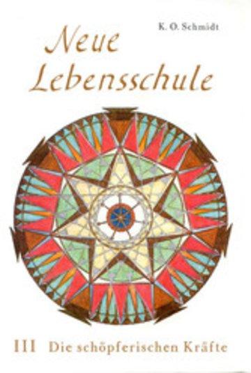 eBook Neue Lebensschule Cover