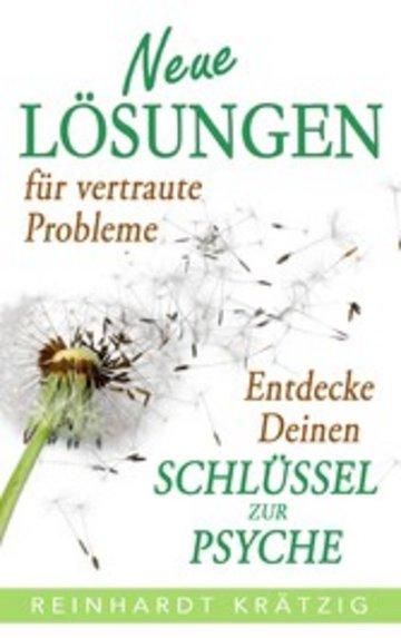 eBook Neue Lösungen für vertraute Probleme Cover