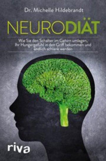 eBook Neurodiät Cover