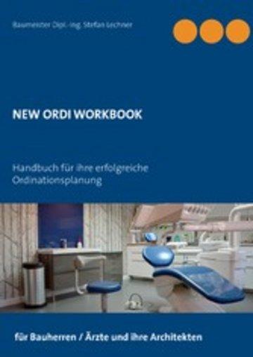 eBook New Ordi Workbook Cover