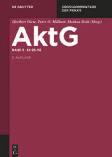 eBook õõ 95-116 Cover