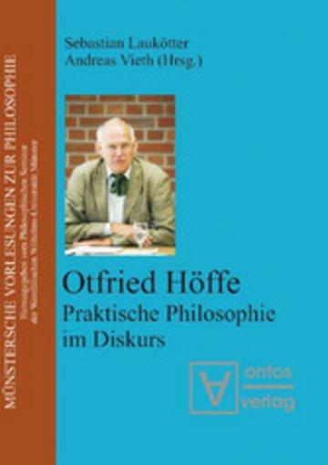 eBook Otfried Höffe Cover