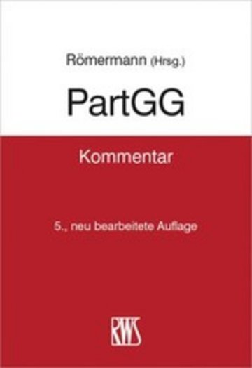 eBook PartGG Cover