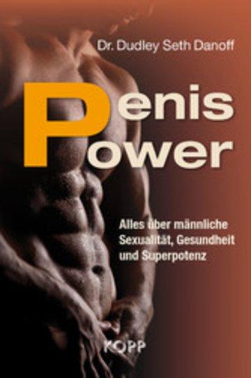 Fotos von männlichen Penis