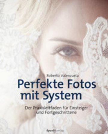eBook Perfekte Fotos mit System Cover