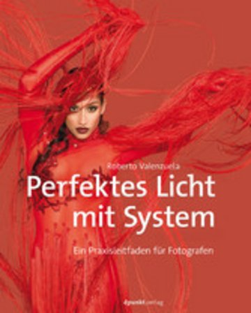 eBook Perfektes Licht mit System Cover