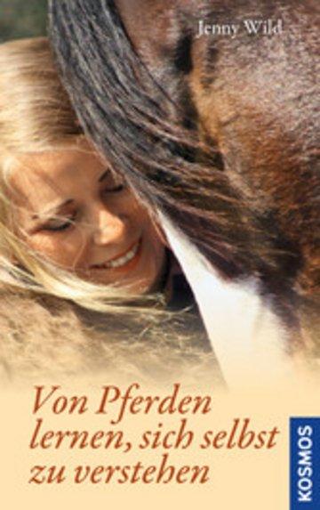 eBook Von Pferden lernen, sich selbst zu verstehen Cover
