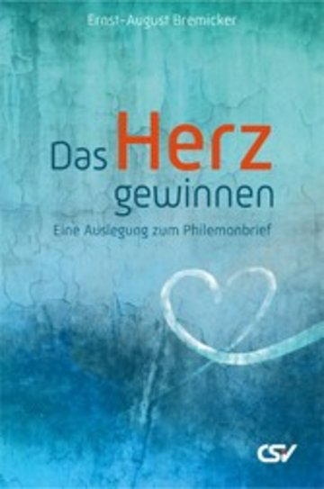 eBook Philemon Cover