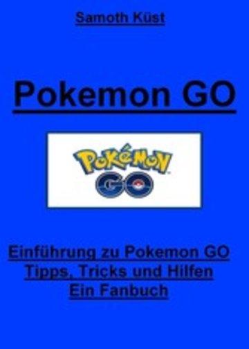 eBook Pokemon - Die Ultimative Hilfefibel Cover