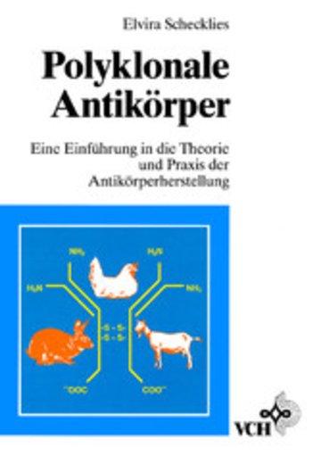 eBook Polyklonale Antikrper Cover