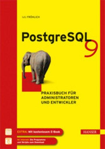 Postgresql Administration Ebook
