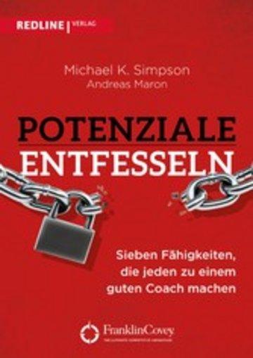 eBook Potenziale entfesseln Cover